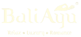 Baliayu Massage Spa Malaysia, MALAYSIA'S PREMIER LUXURY BALINESE RETREAT