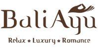 Spa Malaysia – Baliayu Spa Sanctuary